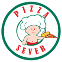 PizzaSever Martin